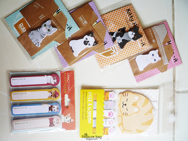 HAUL - Stationary Craze 10