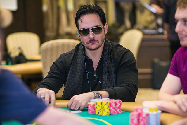 Shawn Cunix_WPT Borgata Winter Poker Open_S13_Day 4_Giron_8JG1663