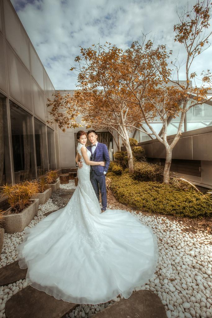 20141220耐斯王子大飯店婚禮記錄 (386)