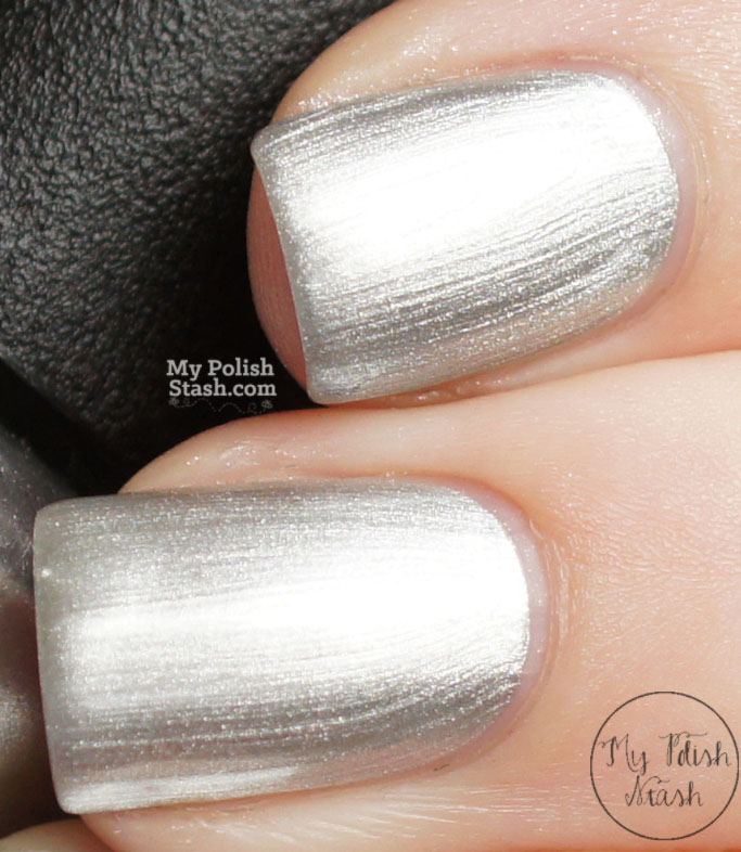 OPI-50-shades-of-grey-collection-my-silk-tie-macro