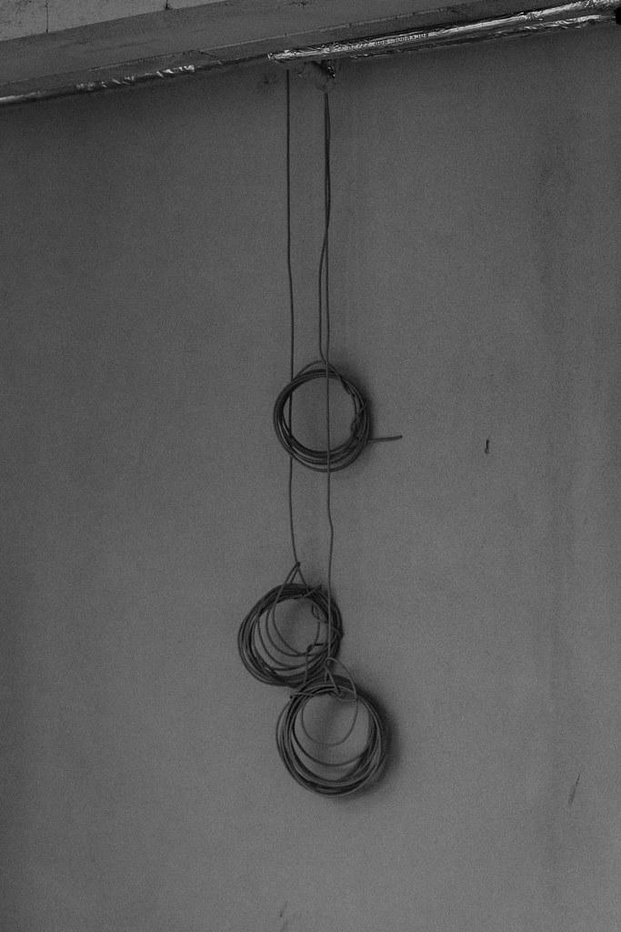 28.01.2015 Waiting for the hangman