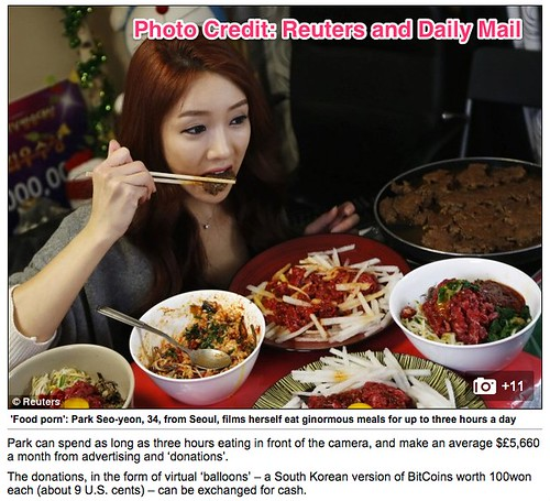 Cursor_and_South_Korean_woman_makes_£5_600_a_month_streaming_herself_eating___Daily_Mail_Online.jpg