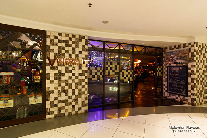 vineria-it-italian-restaurant-bangsar-shopping-centre-bsc