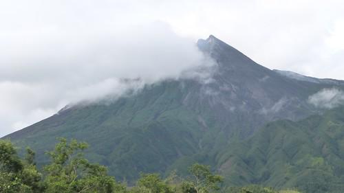 Yogyakarta-3-091