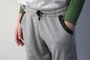 Mini Hudson Pants by sweetkm1