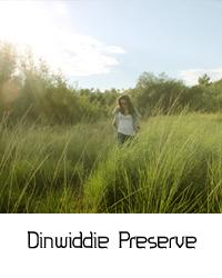 Dinwiddie Preserve