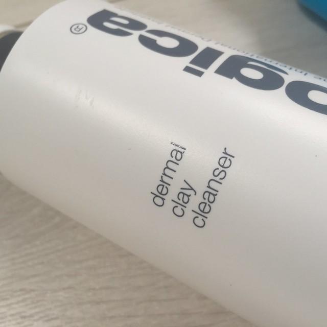 Summer Skincare Saviours for Active Women