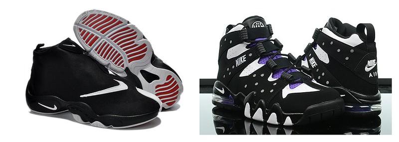Nike-Zoom-Flight-98-The-Glove_Air-Max2-CB-94