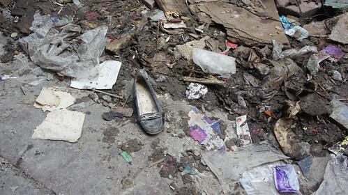 After Al-Rawiei fire