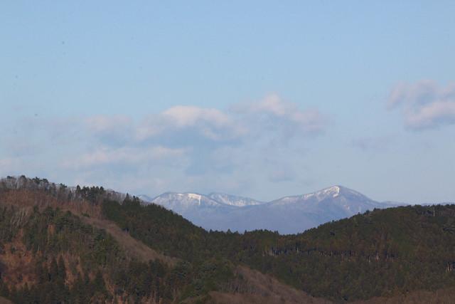 20141230-陣馬山-0122.jpg