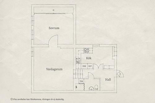 10-Planos-casas