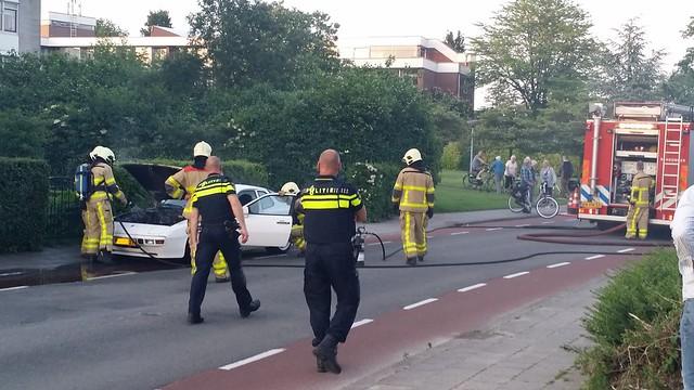 2016-05-31_Autobrand-Vredenseweg (8)