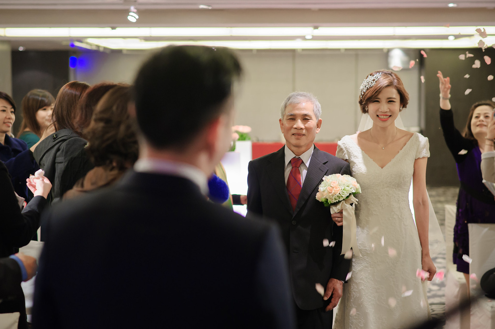 台北婚攝, 婚禮攝影, 婚攝, 婚攝守恆, 婚攝推薦, 晶華酒店, 晶華酒店婚宴, 晶華酒店婚攝-31