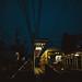 挑燈 by ☀Solar ikon☀