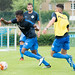 Training Westkapelle 21062016-45