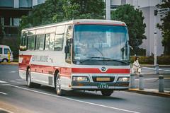 ISUZU GALA HD_KL-LV781R2_Shinagawa200Ka1161