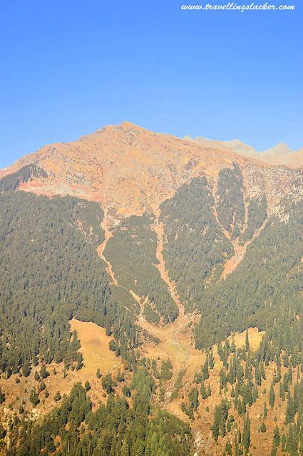 Saach Pass (2)