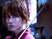 สาวกการ์ตูน ซามูไรพเนจร เฮ!!!!  เตรียมต้อนรับ เคนชิน ซามูไร x ภาพยนตร์ญี่ปุ่นสุดมัน ที่แฟนการ์ตูนทั่วโลกรอคอยมากว่าทศวรรษ