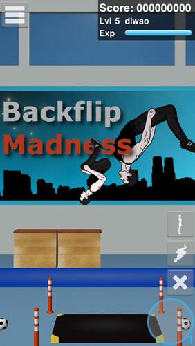 backflipmadness005