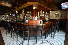 Corry's Ale House | Wantagh, NY