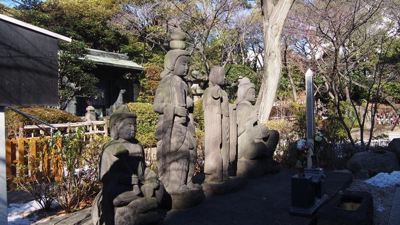 Tokyo Honeymoon 2013_day07_019