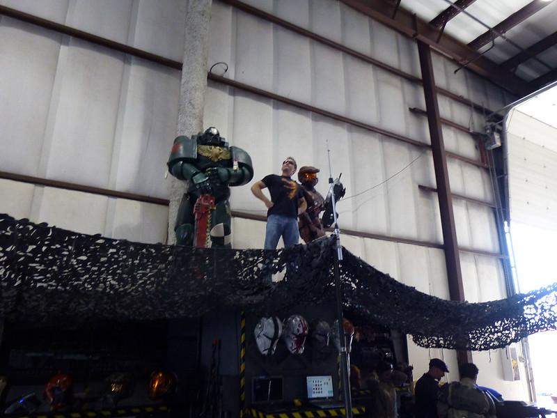 2013 Maker Faire 09