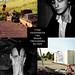 FYRA FOTOGRAFER - TRE DAGAR - TREHUNDRA BILDER! by Monsieur Marchi