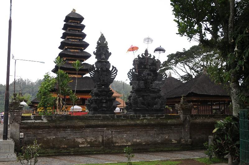 Obyek Wisata Se Indonesia