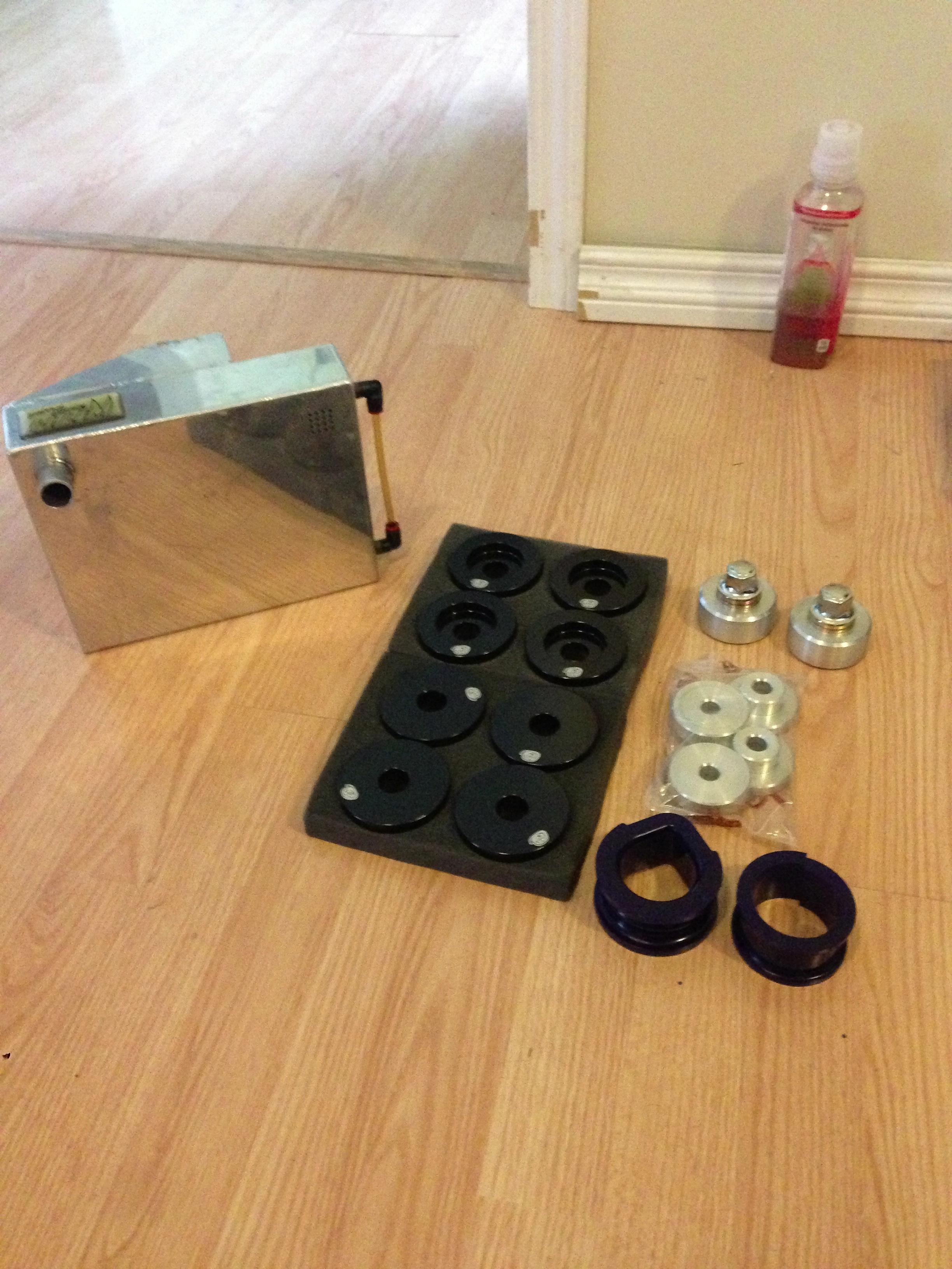 90 240sx Fuse Box Cover Ask Answer Wiring Diagram 89 S13 M2 Elsalvadorla Fuel Pump