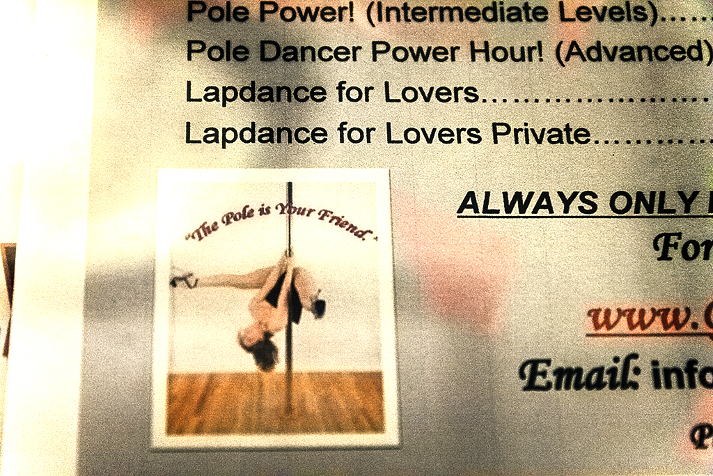 The-Pole-is-Your-Friend--Boston-2