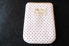 pattern, textile, coin purse, polka dot, design,