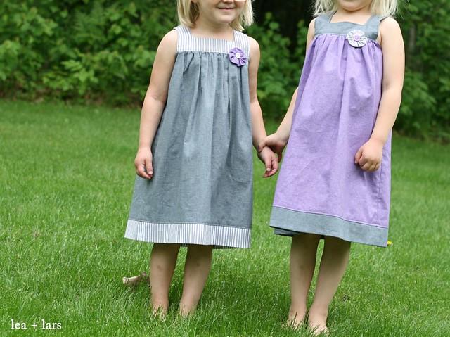 dresses - tie dye diva
