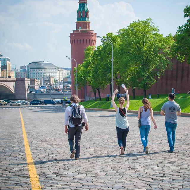 plau5ible-moscow-spring-2013-22