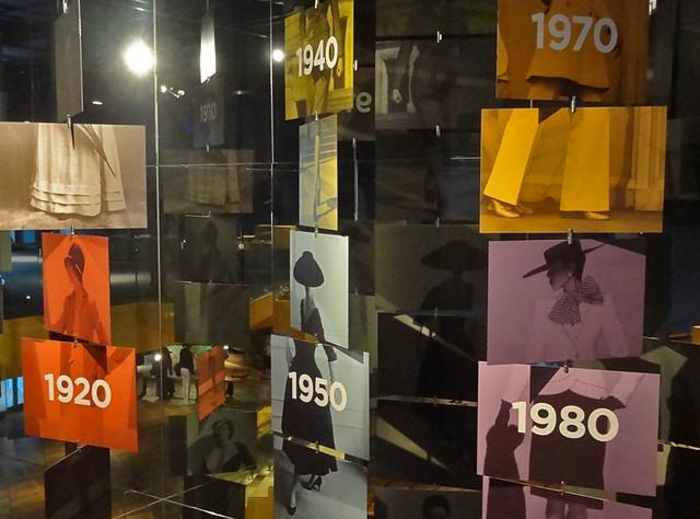 bata-museum-decades