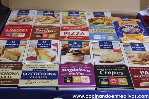 Bizcocho multicereales www.cocinandoentreolivos (3)