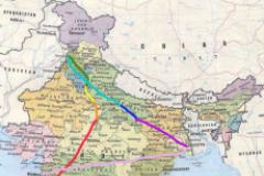 india travel agents
