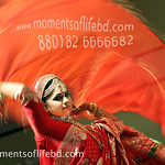 bangladeshi-wedding-pictures 2