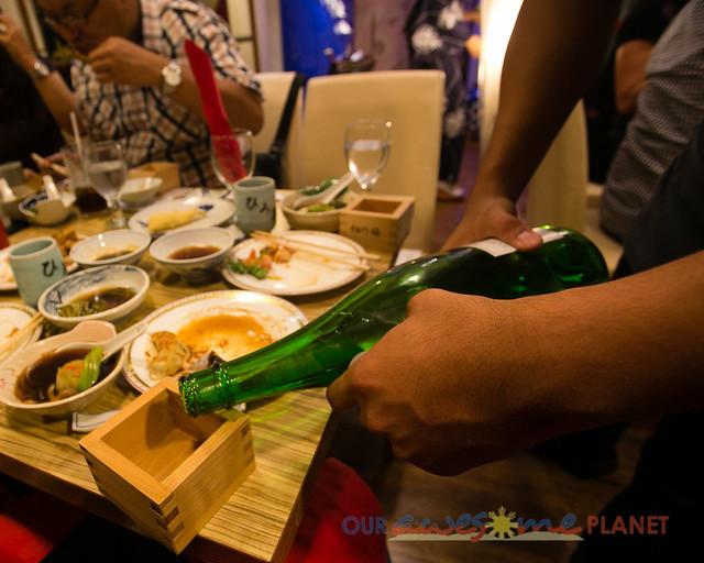 HARU Sushi Bar & Restaurant-53.jpg
