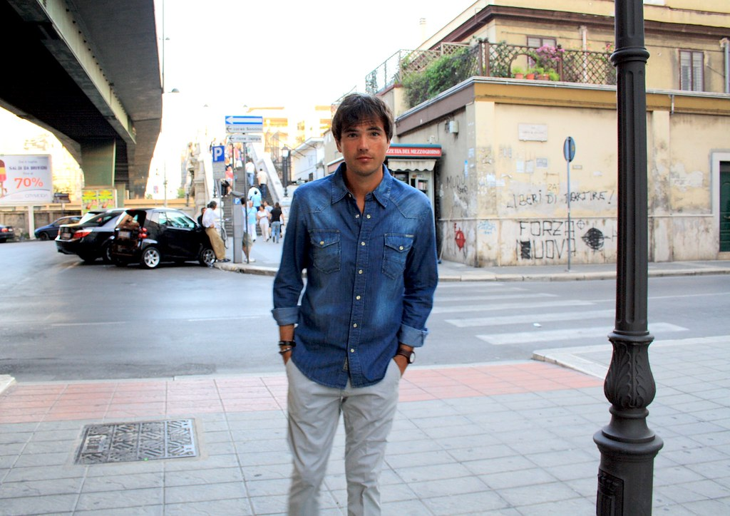 outfit-meltinpot-uomo-denim