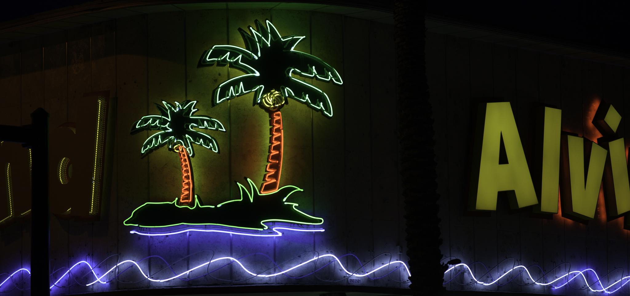 Alvin S Island East Bay Drive Holmes Beach Fl