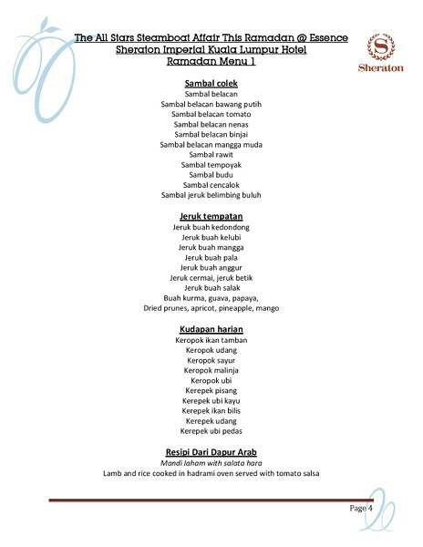Essence Ramdan Menu-003