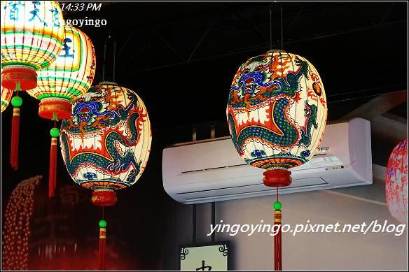 南投竹山_光遠燈籠20130511_DSC03466