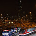 Veteran units in the Windy City by Chris Guss