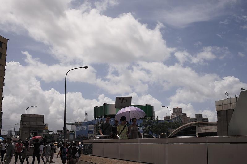 taiwan2013