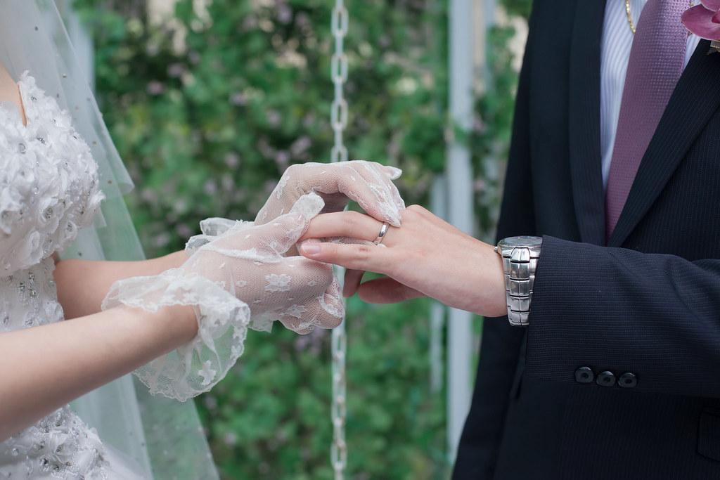 Wedding0421-0131