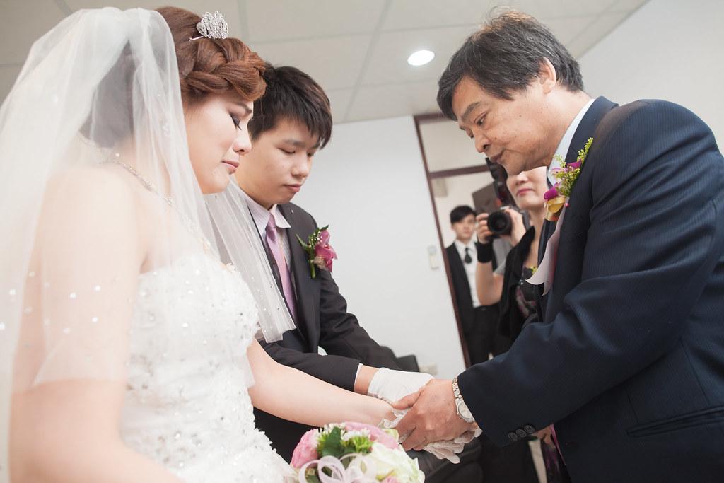 Wedding0421-0091