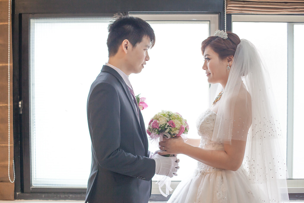Wedding0421-0081