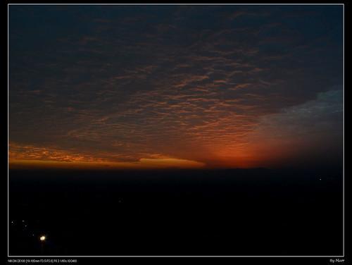 0730 Dawn 2