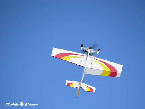 2º EVAER-  Encontro Vacariense de Aeromodelismo 3 e 4 de Agosto 2013 9443827638_c57352bf41