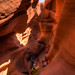 Analope Canyon - Photographers by Jeff Krause Photography